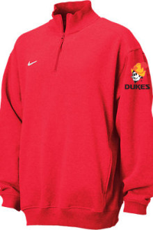 HalfZip_Red_ShoulderDukes