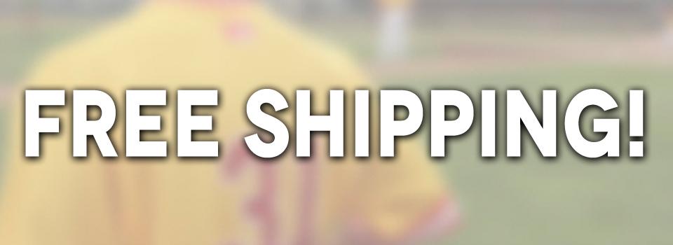 FreeShipSlide4