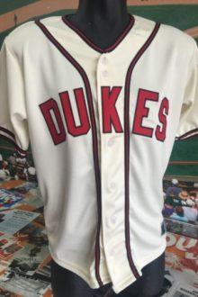 OT Vintage Jersey