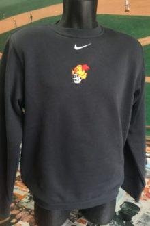 Nike Crew Sweatshirt