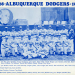 1968-Dodgers