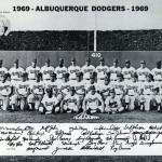 1969-Dodgers