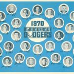 1970-Dodgers