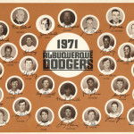 1971-LA-Dodgers