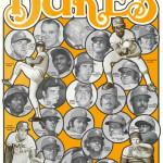 1974-Albuquerque-Dukes