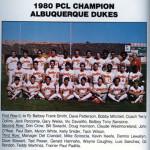 1980-champs