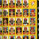 1990-champsb