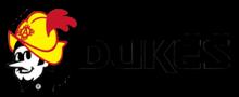 Albuquerque Dukes Fan Site